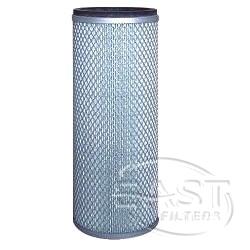 EA-25089 - Air Filter 600-181-6730