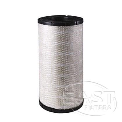 EF-25023 - Filtro de ar 600-185-4110