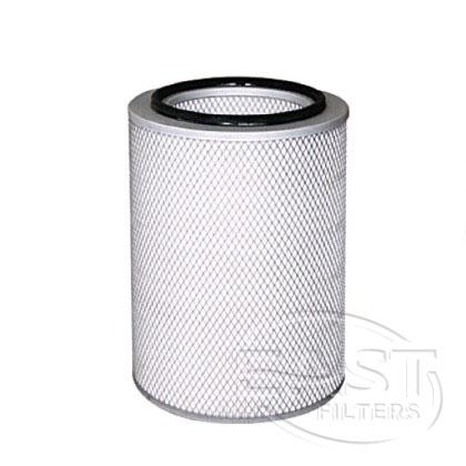 Air Filter AF928M