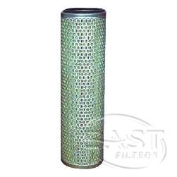 EA-25134 - Air Filter E111-2006