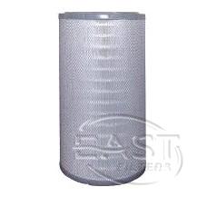 EA-25137 - Air Filter EV551E4