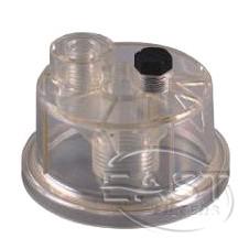 EA-24007 - Water Bowl 1242/1240/19816