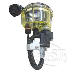 EA-24032 - Water Bowl 20875073