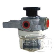 EA-13001 - 燃料水分離器0000900212