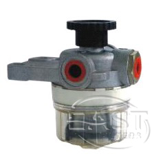 EA-13001 - Fuel water separator 0000900212