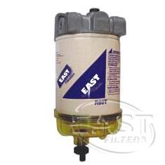 EA-12007 - Fuel water separator 660R(R60T)-1