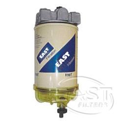 EA-12009 - Fuel water separator 690R(R90T)-1