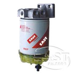 EA-12010 - Fuel water separator 660R(R60P)-2