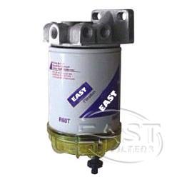 EA-12011 - Fuel water separator 660R(R60T)-2