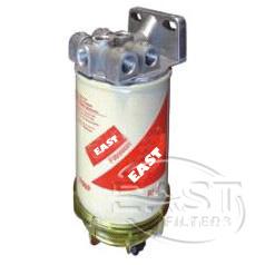 EA-12012 - Fuel water separator 690R(R90P)-2