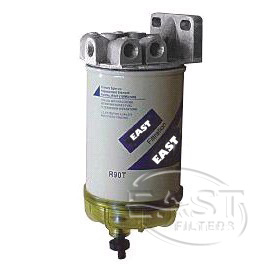EA-12013 - Fuel water separator 690R(R90T)-2