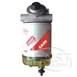 EA-12014 - Fuel water separator 460R(R60P)