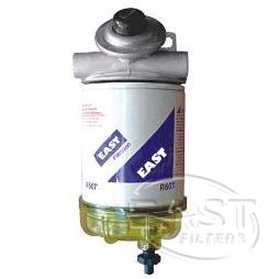 EA-12015 - Fuel water separator 460R(R60T)