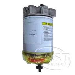 EA-12022 - Fuel water separator R23401-1284