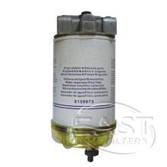 EA-12023 - Fuel water separator 8159975