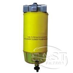EA-12025 - Fuel water separator R90-MRT-01