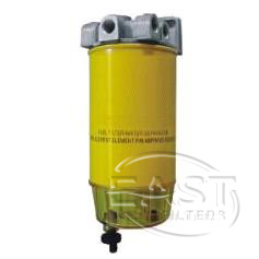 EA-12026 - Fuel water separator R90-MRT-02
