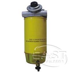 EA-12027 - Fuel water separator R90-MRT-03