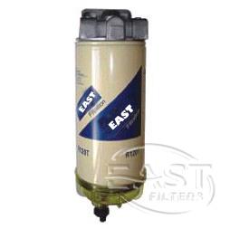 EA-12029 - Fuel water separator 6120R(R120T)-1