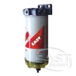 EA-12030 - Fuel water separator 6120R(R120P)-2