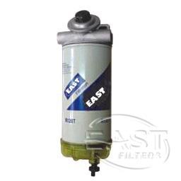 EA-12033 - Fuel water separator 4120R(R120T)-1