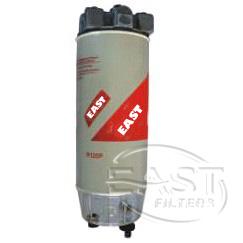 EA-12035 - Fuel water separator 6120R(R120P)-3