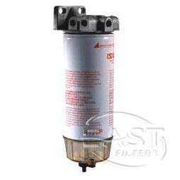 EA-12038 - Fuel water separator ISUZU 6120-7