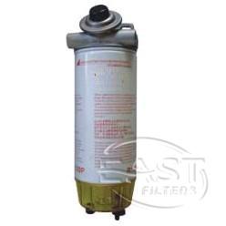 EA-12039 - Fuel water separator ISUZU 4120-8