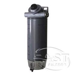 EA-12040 - Fuel water separator R90-MER-01