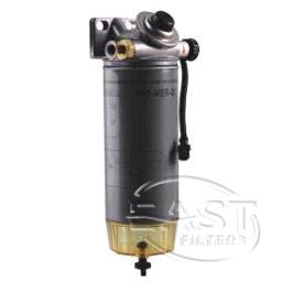 EA-12041 - Fuel water separator R90-MER-0/D