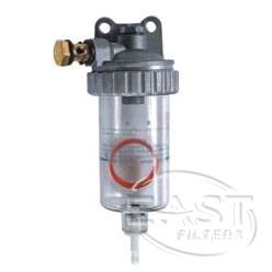 EA-13046 - المياه والوقود فاصل 44803-1080