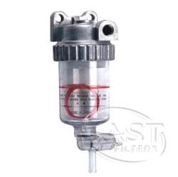 EA-13048 - المياه والوقود فاصل عصام - 13048