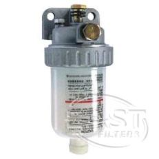 EA-13049 - المياه والوقود فاصل ME039811