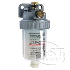 EA-13049 - Fuel water separator ME039811