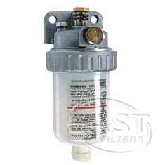 EA-13050 - ME091412 combustível separador de água