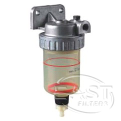 EA-13051 - Fuel water separator 600-311-9731
