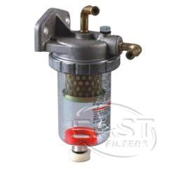 EA-13052 - المياه والوقود فاصل 515