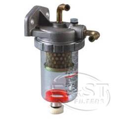 EA-13052 - Fuel water separator 515