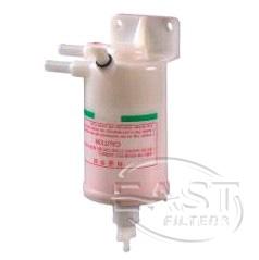 EA-13053 - المياه والوقود فاصل 31920 66101