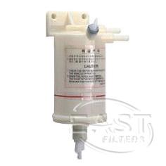 EA-13054 - المياه والوقود فاصل 31925-45100
