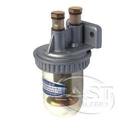 EA-13056 - Fuel water separator 141BFS-1
