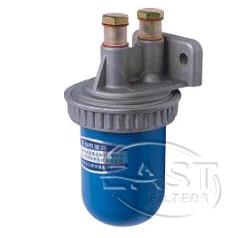 EA-13060 - Fuel water separator 141BFS-3