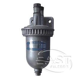 EA-13061 - Fuel water separator 141FS-3