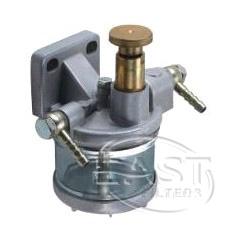 EA-13063 - Fuel water separator LYN-EM01