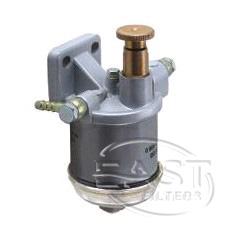 EA-13064 - المياه والوقود فاصل 0986450695 db0695