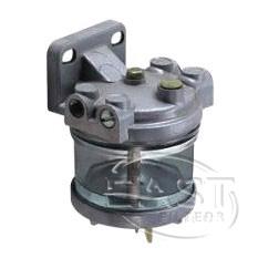 EA-13065 - Fuel water separator LYN-EM02