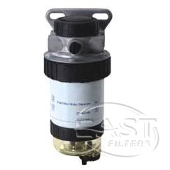 EA-13066 - Fuel water separator 2656F810