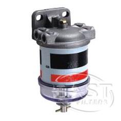 EA-12067 - Fuel water separator 7111-296