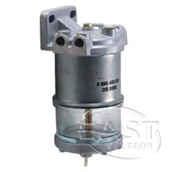 EA-13068 - Separador de água combustível 0986450695 DB0695.