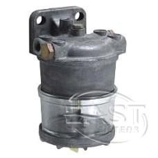 EA-13069 - المياه والوقود فاصل عصام - 13069
